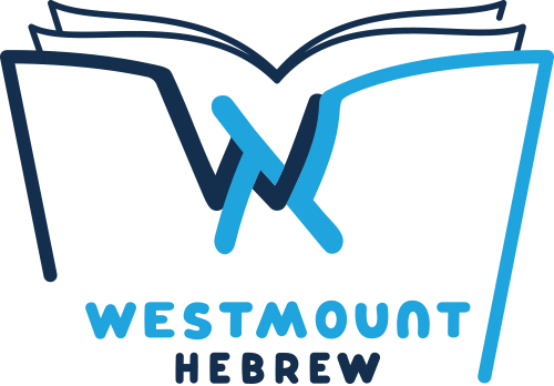 Westmount Hebrew School