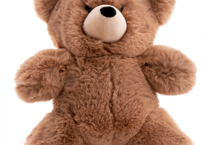 Prize Store -  Stuffed Animal - 20 Points