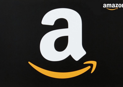 Prize Store - Amazon Gift Card 5$ - 75 Points