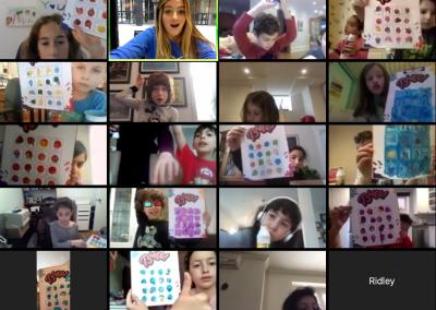 Screen Shot 2020-11-15 at 10.24.06 AM